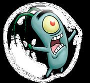 Plankton-character-web-desktop