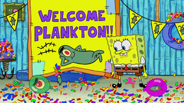 Plankton Gets the Boot 045.png