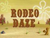 Rodeo daze.jpg