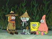 Club SpongeBob 115.jpg