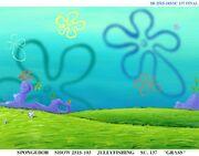 Jellyfishing background-30