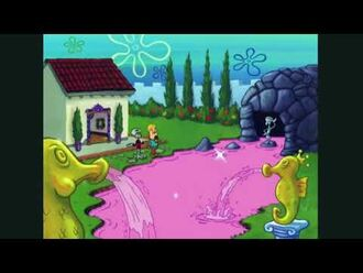 SpongeBob_Music-_Undertow