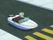 Boat Smarts 029