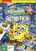 Factory Fresh AUS