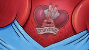 Grandmum's The Word 068