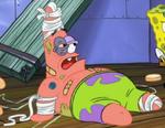 Injured Patrick4