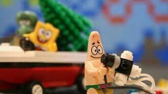 Lego_Spongebob_-_Don't_Be_A_Jerk_It's_Christmas_(director's_cut)