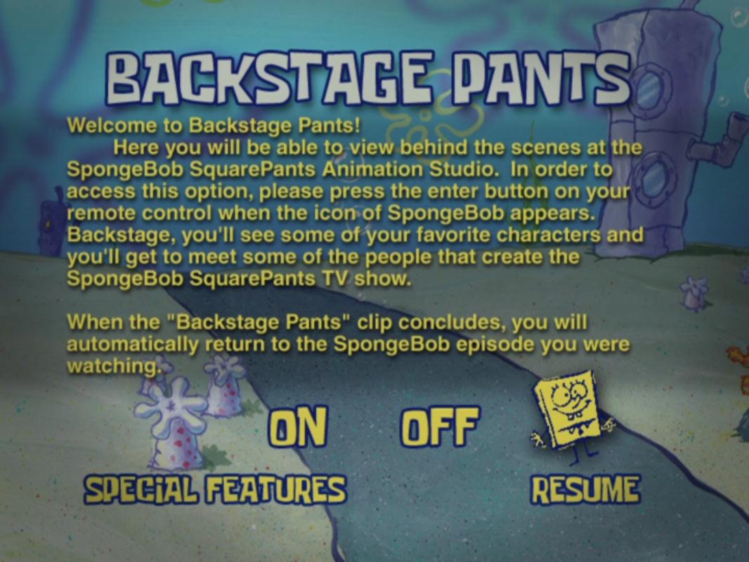 Backstage Pants/transcript