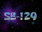 SB-129 title card.png