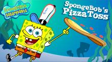 SpongeBob's Pizza Toss.png
