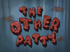 The Other Patty title card.png