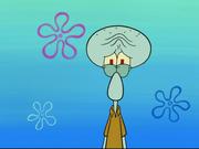 SpongeGod 018