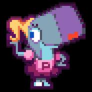 Spongebob-pearl-8-bit