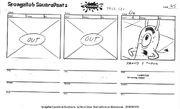 F.U.N. Storyboard 9