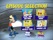 HOBB Episode Selection 2