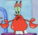 Naked Mr. Krabs2
