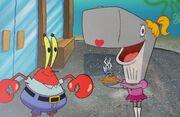 Pearl-krabs-and-mr-krabs-cel