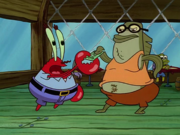 Pickles 048