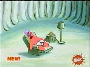 2007-02-19 2000pm SpongeBob SquarePants