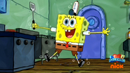2018-02-14 0530pm SpongeBob SquarePants