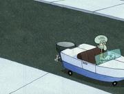 Boat Smarts 026