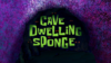 Cave Dwelling Sponge.png