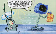 Comics-6-Plankton-and-Karen