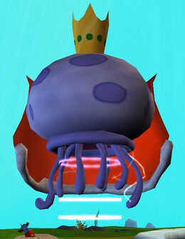 King jellyfish.jpg