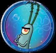SpongeBob SquarePants Plankton Porthole.png