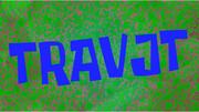 Travjt title card.png