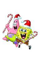 Christmaskoolkitty