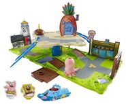 Matchbox-Pop-Up-Playset