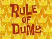 Rule of dumb2.jpg