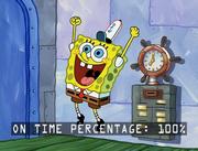 SpongeBob Meets the Strangler 008
