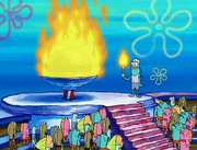 The Fry Cook Games 013