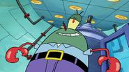 The Krusty Bucket 035