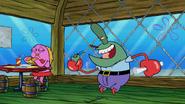 The Krusty Bucket 067