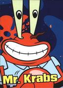2009-Topps-Mr-Krabs-trading-card