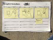 BPL-storyboard 1