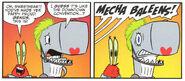 Comics-Annual-Pearl-hears-the-villains