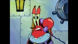 Spongebob_music_MISING_FRYCOK_(Missing_Frycook)
