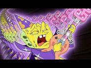 The SpongeBob SquarePants Movie - Goofy Goober Rock HD