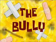 The bully 2.jpg