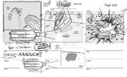 Walking the Plankton storyboard-10