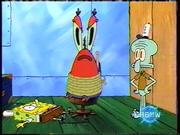 2004-10-11 1515pm SpongeBob SquarePants