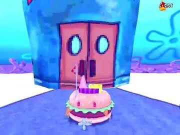4-27-20_SpongeBob_Movie_3D_Playthrough