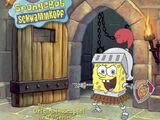 SpongeBob Schwammkopf Folge 31