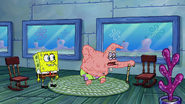 Old Man Patrick 091
