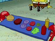 Pickles 114