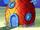SpongeBob's huis